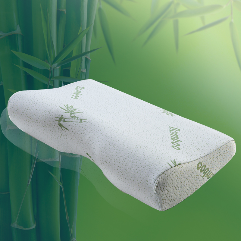 bamboo pillow bamboo pillow suppliers and at alibabacom