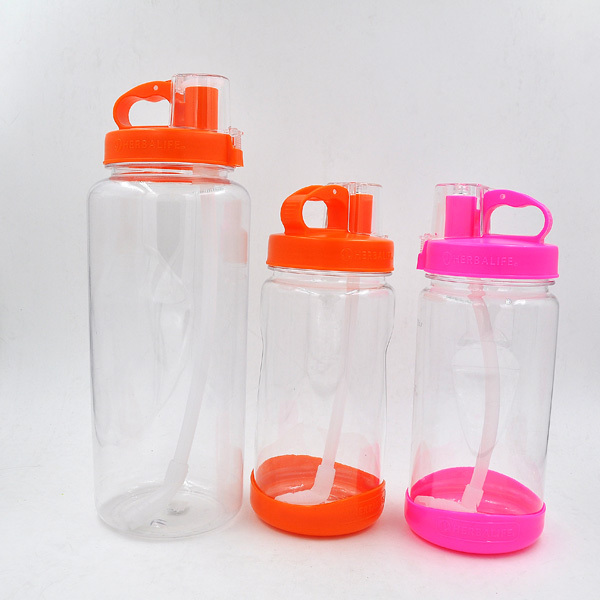 Wholesale sport plastic bottle,1000ml Bpa Free Water Sports Bottle drink containers