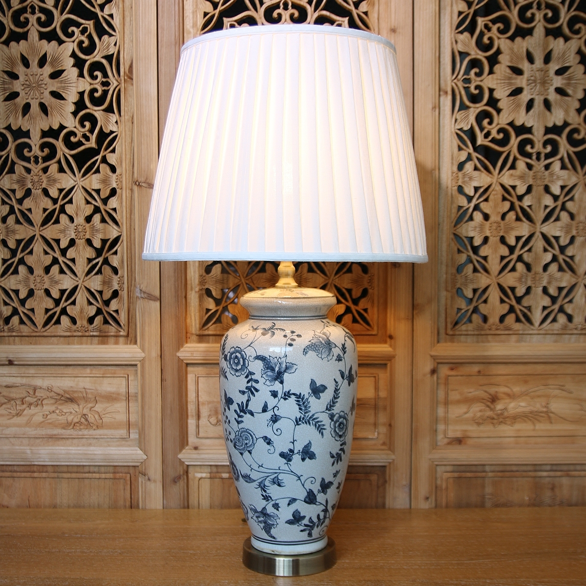 online kaufen gro handel antike chinesische porzellan lampen aus china antike chinesische. Black Bedroom Furniture Sets. Home Design Ideas