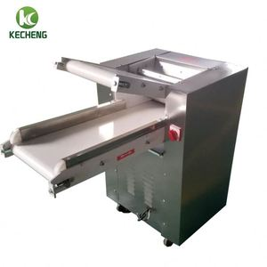 electric dough kneading machiner/used dough press bakery equipment/flour mixing machine