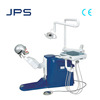 Hot Sale Dental Technician Equipment/Dental Simulation Training System JM-980