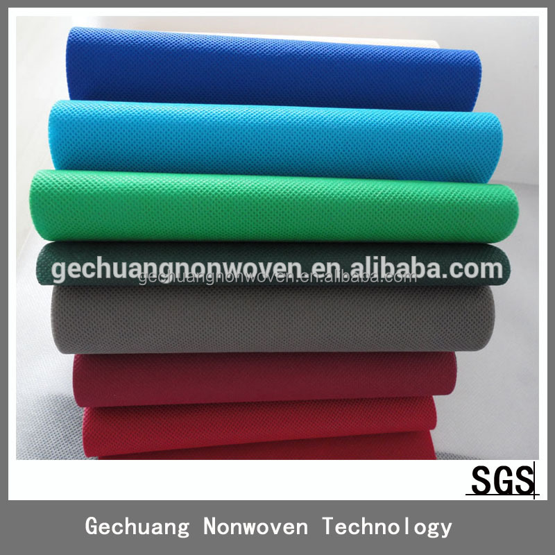 meltblown air filtration pp nonwoven face mask fabrics