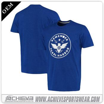 baseball uk baseball jersey design ideas - Baseball Shirt Design Ideas