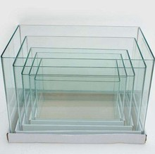 Cleair Ultra Clear Glas <span class=keywords><strong>Aquarium</strong></span> Randloze <span class=keywords><strong>Aquarium</strong></span>