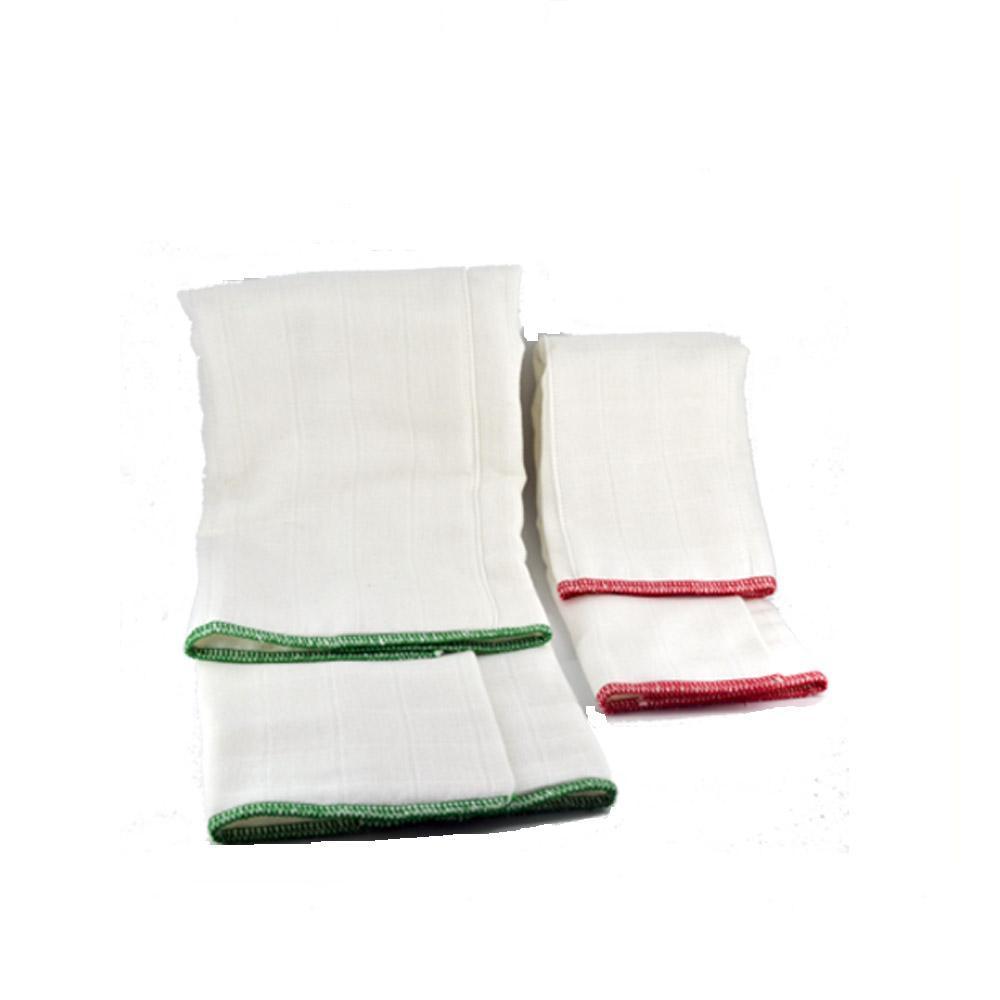 New Arrival Thx Prefold Cloth Diapers Buy Prefold Prefold Diaper