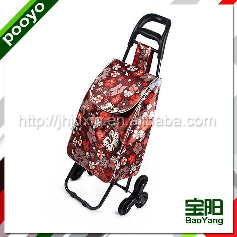 Supermarket Shopping Trolley Good Quality Target Luggage Cart - Buy ... a1348ed52318