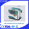 high quality cheap CLS-SP12 Top universal infusion pump with CE marked
