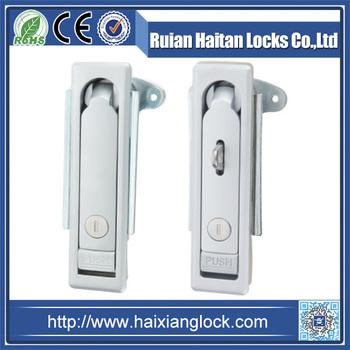 Ms712 Electrical Panel Door Lock