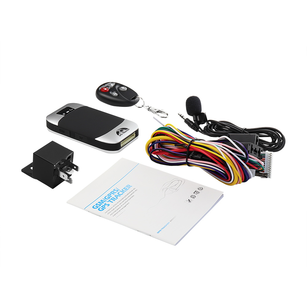 real gps tracker 303H manufacturer coban manual gps sms gprs tracker  vehicle tracking system, View manual gps sms gprs tracker vehicle tracking