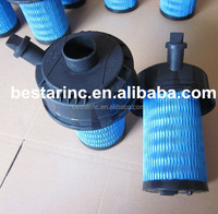 Thermo king parts air filter , oil filter, fuel filter