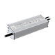 Inventronics EUD Series 200W Programmable IP67 Led Driver For Grow Light