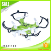 2016 New kids items mini drone with camera for sale drone