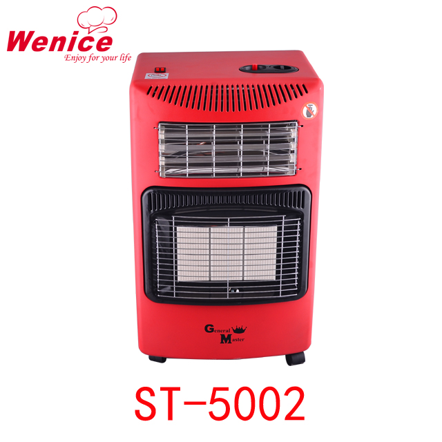 Gas Heater, Gas Heater Suppliers and Manufacturers at Alibaba.com
