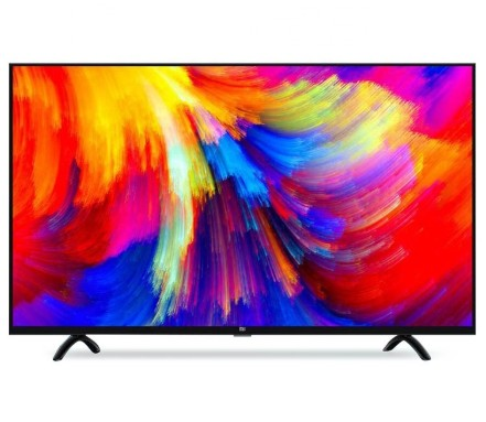 Global Version Mi LED Smart <strong>TV</strong> 4A 108 cm (43) Xiaomi <strong>TV</strong> for OEM 1080P SMART <strong>TV</strong>