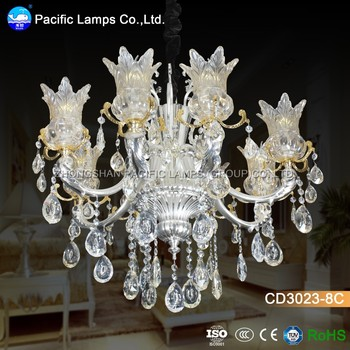 antique shipping crystal lamp finished suspension lustre chandelier bronze brass ac free luxurious item lingting