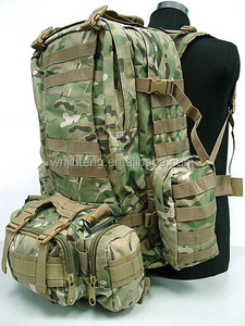 dac9a50a8059 China cordura backpack wholesale 🇨🇳 - Alibaba