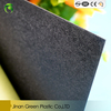 /product-detail/green-brand-foam-pvc-sheets-black-12mm-for-reptile-cages-60795231808.html