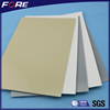 Terephthalic Unsaturated Polyesters Gel Coat Smooth / High mechanical strength FRP Plate