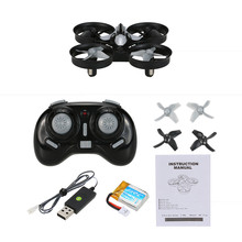 Hot sale rc mini drone radio control big toys rc drone