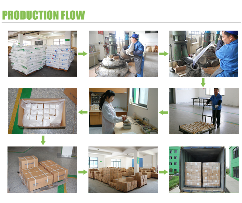 Peld Courier Bag Hot Melt Adhesive