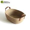 /product-detail/free-sample-excellent-quality-jute-storage-burlap-rope-bread-basket-60619573880.html