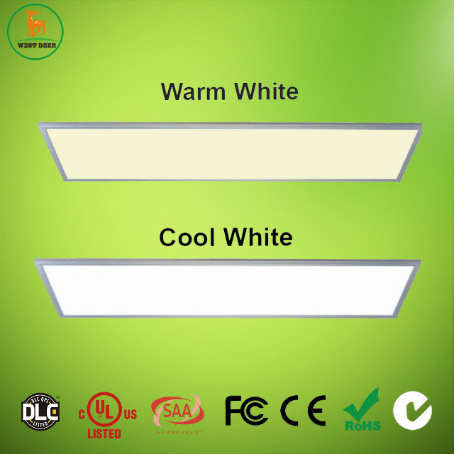Good led chips samsung led 4014 smd led glass panel and penal light