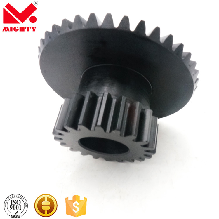 Diametral Pitch Spur And Pinion Gear - Buy Pinion Gear Pitch,Gear Diametral  Pich,Diametral Pitch Gear Product on Alibaba com