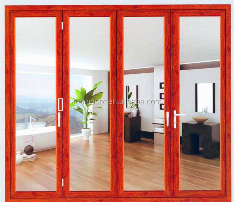 Plexiglass Door With Frame Plexiglass Door With Frame Suppliers and Manufacturers at Alibaba.com  sc 1 st  Alibaba & Plexiglass Door With Frame Plexiglass Door With Frame Suppliers and ...