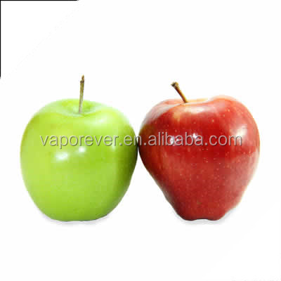 Granny Smith Fruit Flavor Concentrated // Professionally supply High Concentrated Fruit&Tobacco Flavors