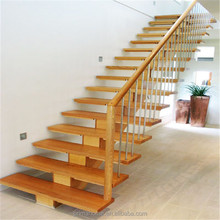 Exceptionnel Floating Stairs Cost, Floating Stairs Cost Suppliers And Manufacturers At  Alibaba.com
