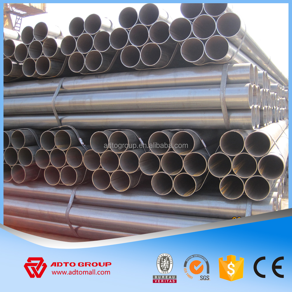 Q195 ms round pipe price weight chart erw tube buy ms round pipe q195 ms round pipe price weight chart erw tube buy ms round pipe weight chartschedule 40 3 inch galvanized steel pipegalvanized 16 gauge pipe product on nvjuhfo Image collections