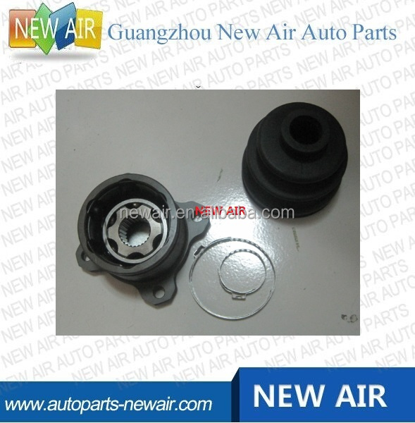Right Inner C V Joint MB526147 For Mitsubishi pajero