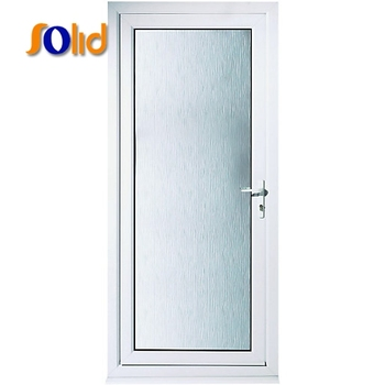 China Manufacturer Toilet Used Rfl Pvc Bathroom Door Design Buy Pvc Bathroom Door Design Rfl Pvc Door Pvc Toilet Door Product On Alibaba Com
