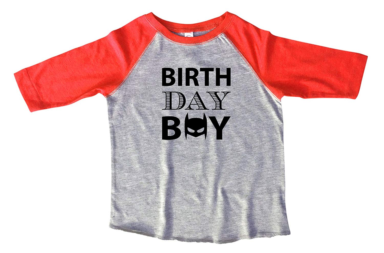 Cheap Funny Boy Birthday Find Funny Boy Birthday Deals On Line At