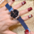 2019 HOT Starry Sky Luxury Quartz Watch Best Sell Elegance Charm Ladies Brand Wristwatch Women Richports