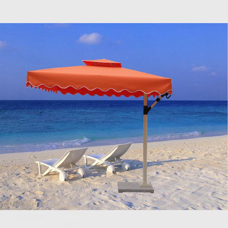 Garden Umbrella Hawaii Beach Umbrella, Garden Umbrella Hawaii Beach Umbrella  Suppliers And Manufacturers At Alibaba.com