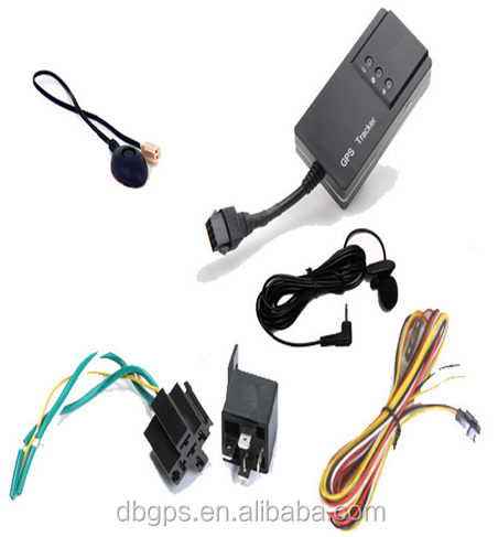 Gps Tracking Devices For Cars Reviews also 371195194268052796 moreover Child Locator 4 further Smartphone Cd Slot Mount moreover The Best Personal Gps Tracker. on gps tracking for cars best buy
