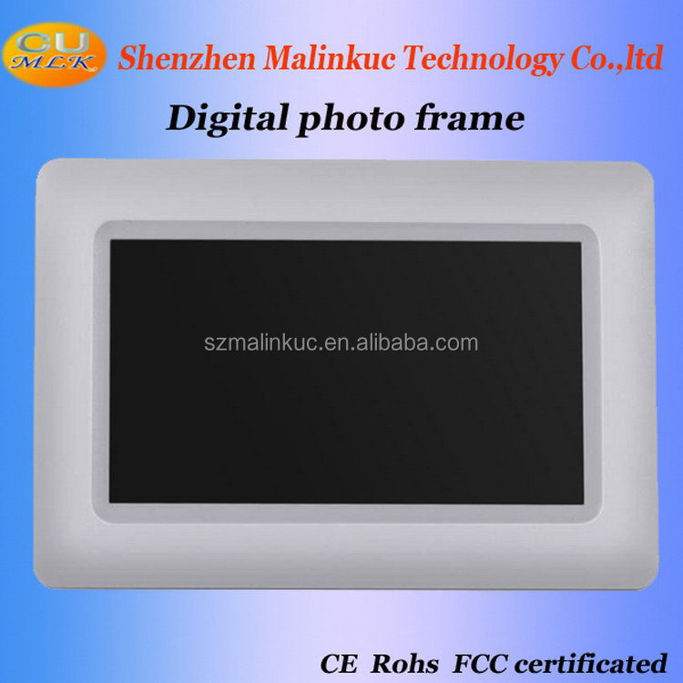 bluetooth wifi digital photo frame bluetooth wifi digital photo frame suppliers and manufacturers at alibabacom