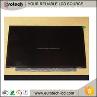 New stock TOSHIBA lcd siplay TOSHIBA 35W L35W laptop lcd TOSHIBA 35W L35W notebook lcd screen