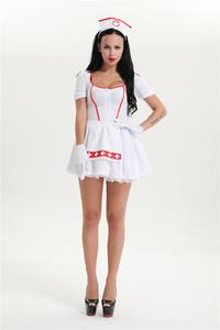 a9e428014685 White Rabbit Fancy Dress Costume Wholesale