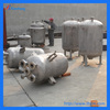 Chemical liquid Storage Equipment titanium tanks