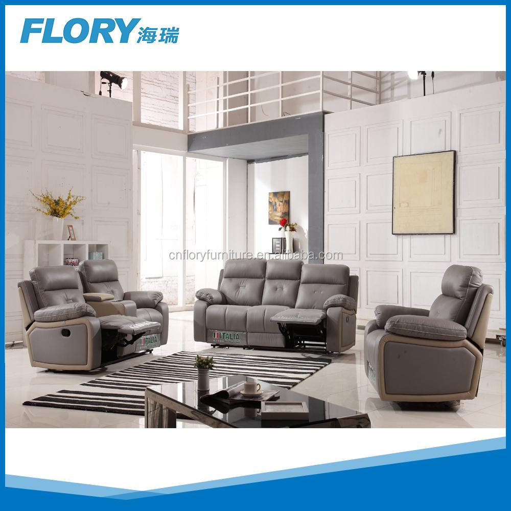 Dise o europeo antiguo sal n muebles de foshan sof s para la sala de estar identificaci n del - Muebles de salon antiguos ...