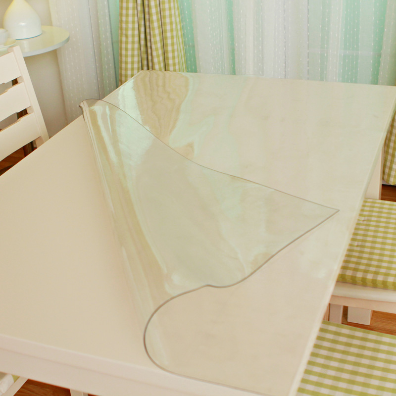 Clear Plastic Tablecloth Rolls, Clear Plastic Tablecloth Rolls Suppliers  And Manufacturers At Alibaba.com