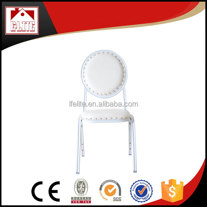 China wholesale used restaurant furniture for sale