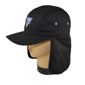 Flap Back Hat dbea53f8b14d