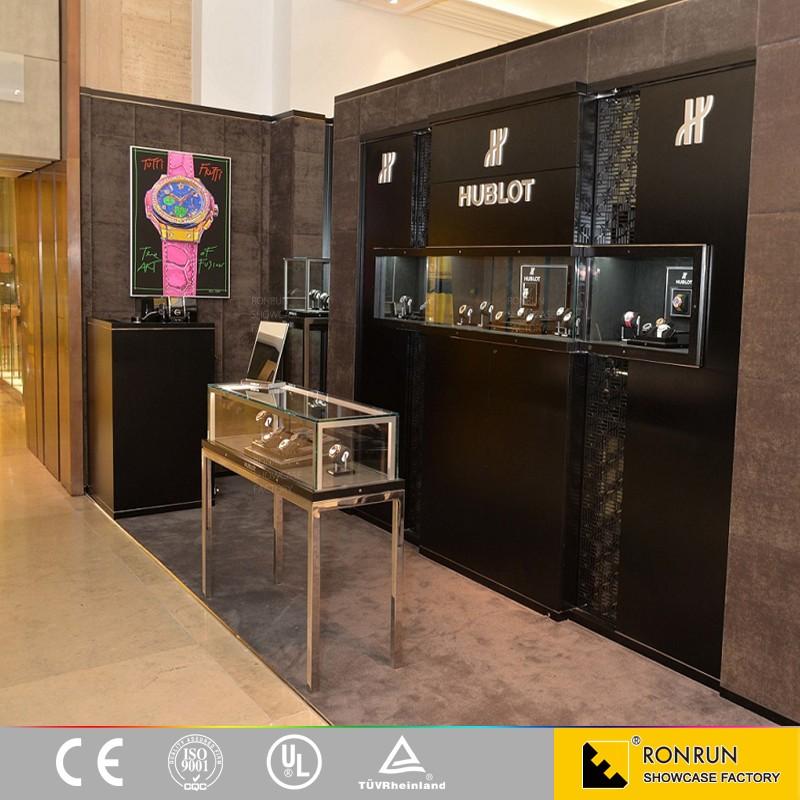 moderne bijoux magasin vitrine pour bijouterie meubles conception buy bijoux magasin armoire. Black Bedroom Furniture Sets. Home Design Ideas