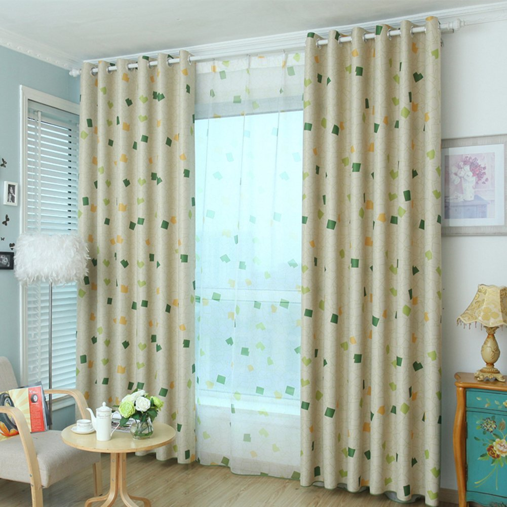 Cheap Curtains Tulle, find Curtains Tulle deals on line at Alibaba.com