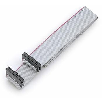 16 Pin 1 27mm Ribbon Cable 30awg Buy 16 Pin 1 27mm