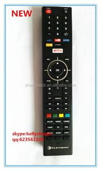Element Tv Remote Control Buy Heating Element Temperature Control Seiki Remote Control Element Remote For Re32h 6122a0480 Eldft406 Elcfw Elefw392 Elefw328 Elcft194 Elefw503329 Elefw328 Elcft194 Elefw392 Ergonomics Controls Tv Remote Product On