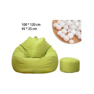 Phenomenal Bean Bag Filler Bean Bag Chair Camellatalisay Diy Chair Ideas Camellatalisaycom